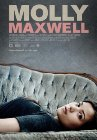 Molly Maxwell - 2013