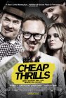 Cheap Thrills - 2013