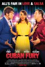 Cuban Fury - 2014