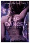 Lap Dance - 2014