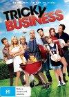 """Tricky Business"" - 2012"