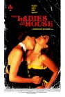 The Ladies of the House - 2014