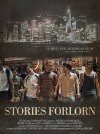 Stories Forlorn - 2014