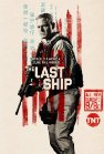 """The Last Ship"" - 2014"