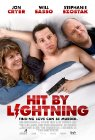 Hit by Lightning - 2014