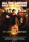 The Starving Games - 2013