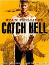 Catch Hell - 2014