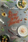 Bone In The Throat 2015