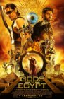 Gods of Egypt - 2016