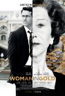 Woman in Gold - 2015