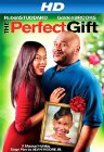 The Perfect Gift - 2011