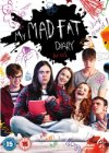 """My Mad Fat Diary"" - 2013"