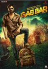 Gabbar is Back - 2015