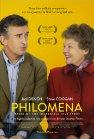 Philomena - 2013