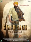Singh Saab the Great - 2013