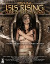 Isis Rising: Curse of the Lady Mummy - 2013