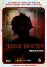 Jengo Hooper - 2013
