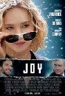 Joy - 2015