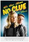 No Clue - 2013