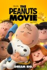 The Peanuts Movie - 2015