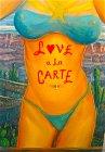 Love a la Carte - 2014