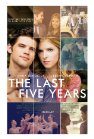 The Last Five Years - 2014