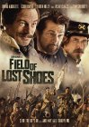 Field of Lost Shoes - 2014