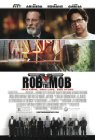 Rob the Mob - 2014
