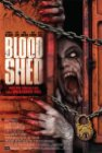 Blood Shed - 2014