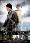 Battle Scars - 2015