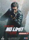 """No Limit"" - 2012"