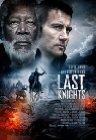 Last Knights - 2015
