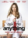 Ask Me Anything - 2014