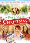 An Evergreen Christmas - 2014