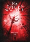 Mr. Jones - 2013