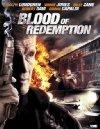 Blood of Redemption - 2013