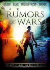 Rumors of Wars - 2014