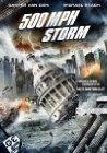 500 MPH Storm - 2013
