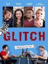 Glitch - 2015