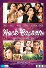 Rock the Casbah - 2013