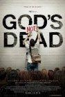 God's Not Dead - 2014