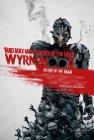 Wyrmwood - 2014