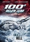 100 Degrees Below Zero - 2013