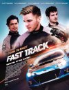 Born to Race: Fast Track - 2014