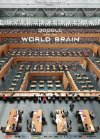 Google and the World Brain - 2013