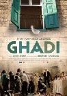 Ghadi - 2013