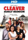 Cleaver Family Reunion - 2013
