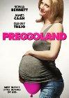 Preggoland - 2014