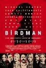 Birdman or - 2014