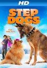 Step Dogs - 2013